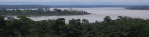 Estuario-de-Muni2