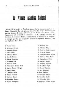 primera asamblea_page1_image1