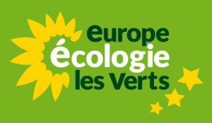 Logo_EELV_fondvert