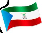 bandera150 DER