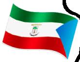 bandera150 IZQ