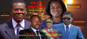 clan-obiang