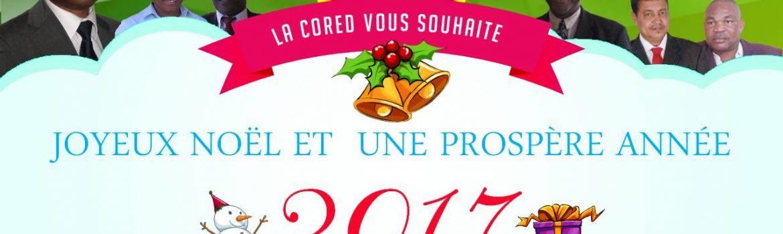 joyeux-noel-2017-cored