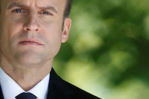 Emmanuel-Macron-va-devenir-le-8e-president-de-la-Ve-Republique