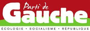 parti_de_gauche