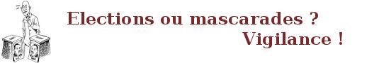 siteon0-e5814electionsafrique