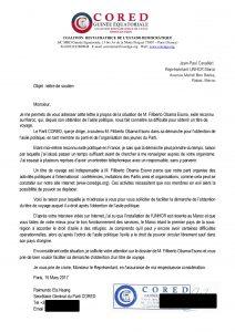 Jean Paul - UNHCR Maroc-page-001