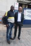 Raimundo con Copañero Congo.jpg