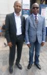Raimundo con Copañero Congo2.png