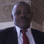 Politiques Sociales, Lieu de résidence: Cameroun, Politiques Sociales, Email: smm@coredge.org