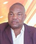 Représentant et Coordinateur de l'Implantation du Parti en Guinée équatoriale, Lieu de résidence: Guinée Equatoriale,  Email: pnb@coredge.org
